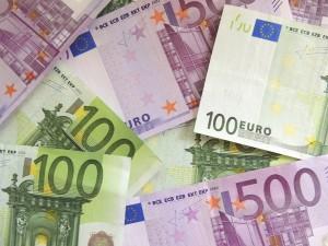 money-171539_960_720